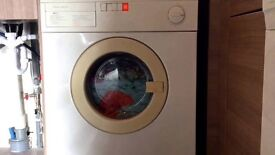 Servis Gem Washing Machine