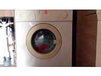 Servis Gem Washing Machine