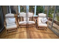 Conservatory Furniture Suite