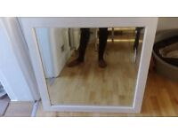 Mirror for Sale!!!