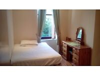 Room/Flat to rent, Murano St, Glasgow