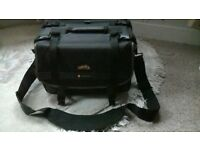 Samsonite Trecking Camera Bag