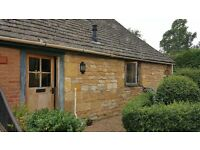 Rental- Stunning Barn Conversion, Utility bills included with rent