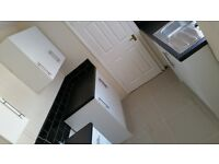 Immaculate 2 Bed Cottage, Pallion, Sunderland,NO BOND! DSS Welcome