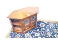 Old Charm furniture