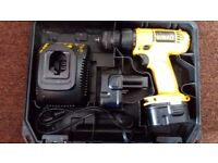 Selection of Power Tools FROM £10