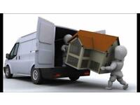 MAN WITH A VAN FOR REMOVALS IN HULL AND SURROUNDING AREA