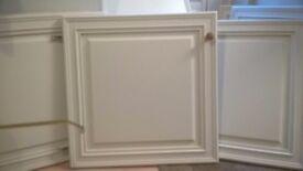 10 Kitchen cupboard doors