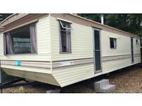 MOBILE HOME AVAILABLE NOW