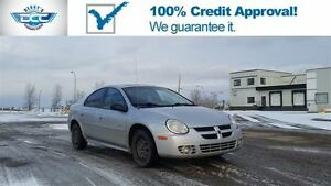 2004 Dodge SX 2.0 RT!! Amazing Value!!