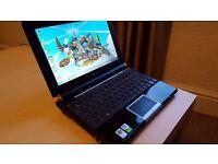 Asus Eee Notebook PC