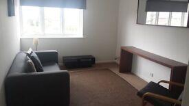 Great 1 bedroom Upper Flat situated in Deerness Road, Deerness Park, Sunderland