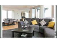 Short stay accommodation suitable for holidays, contractors or corporates