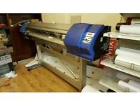 Business for Sale - Leading Sign Maker / Trade Printer for Sale in Leicester