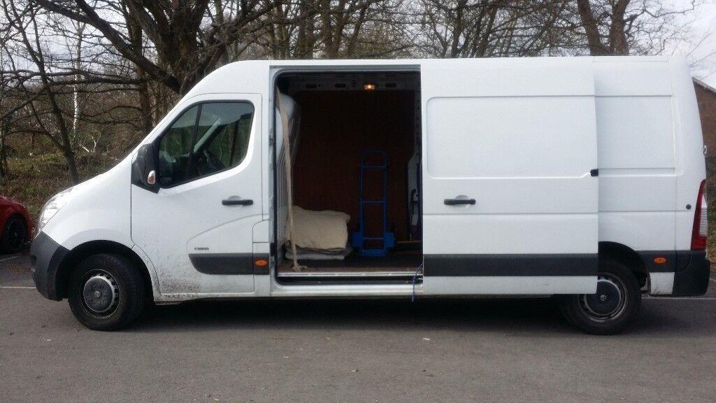 b7f1ea0b3e Local man and van removal service for Aldershot