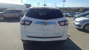 2015 Chevrolet Traverse LS / AWD / NO ACCIDENTS Cambridge Kitchener Area image 4