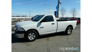 2013 Ram 1500 **SUPER CONDITION,A/C**62$/SEMAINE
