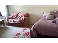 Large double room with En-suit