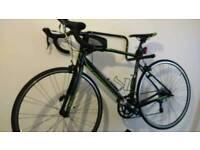 Marida Ride - road bike