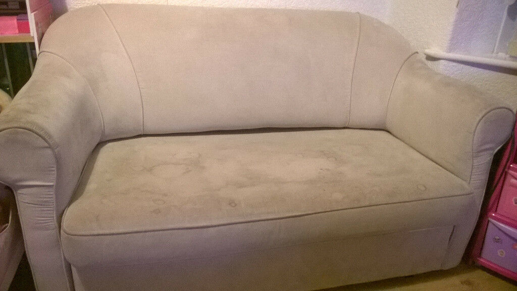 Barker And Stonehouse Sofa Bed In Redcar North