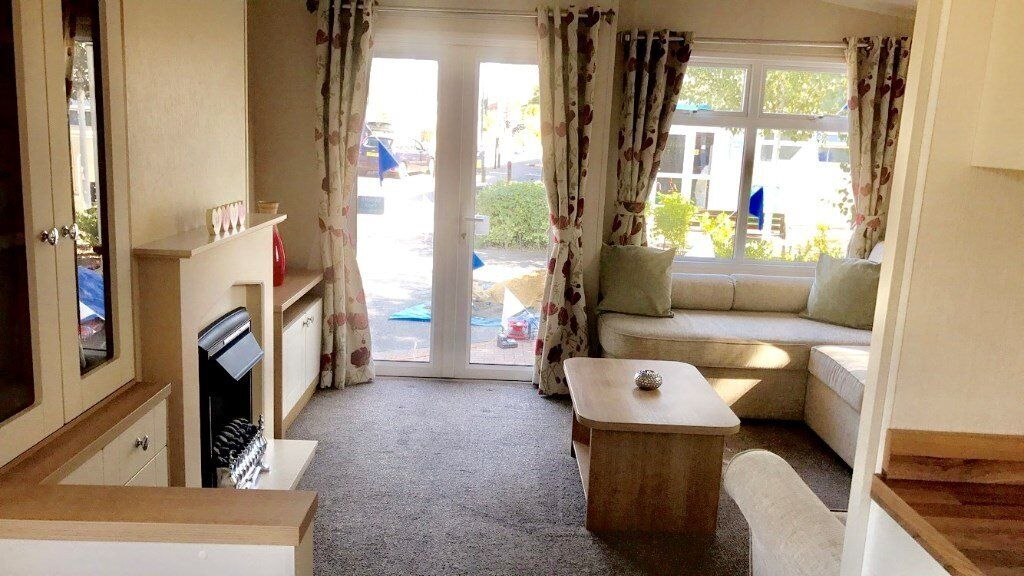 Holiday homes for sale, Essex area! by the seaside! perfect for families!!