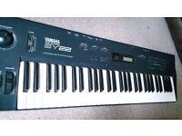 Yamaha SY-22 synthesizer