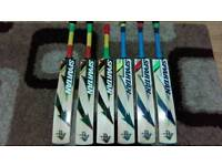 original authentic SPARTAN cricket bat, all models available ,very reasonable price.