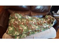 Kids' sleeping bags for sale