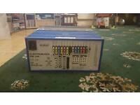 elektroblock EBL 240