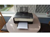 Dell Multifunction wireless printer Print Scan & Copy in working order