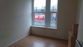 2 double bedroom flat, haringey, finsbury park, £1,700 PCM