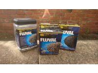 Fluval Filter Media