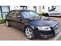 Audi A6, 2.0 TDI, Automatic, ***great condition *** Must Go!!!