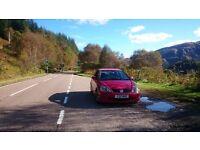 Honda Civic Sport 1.6 EP2