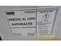 Arbosil XL 1099 Anthracite 380ml Mastic