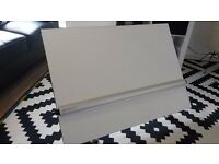 *VISTAPLAN A1 DRAWING BOARD - Perfect Condition*
