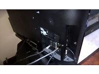 SONY BRAVIA (KDL-32EX503) LCD TV - VGC - £55.00 OVNO