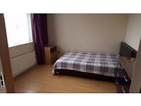 Double room for rent £110 pw for female, Milton Keynes, Stacey Bushes