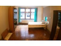LARGE PAD IN NW1- WESTMINSTER - BILLS INC
