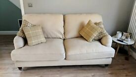 2 seater and 3 seater sofology sofas