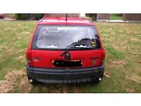 Vauxhall Corsa. 1.2 1994 LOW MILEAGE Cheap runner, ideal 1st car. Great condition for year