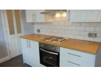 QUALITY TWO BED HOUSE TO LET IN STAMSHAW