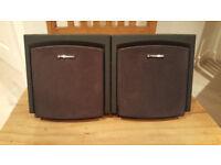 Pioneer S-P70 Speakers