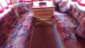 1997 FIAT DUCATO SWIFT ROYALE LIMITED EDITION