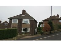 1 Moorland Place, Stannington, Sheffield, s6
