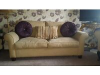 Barker and stone house sofa bed