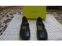 Womens Hotter Shoes