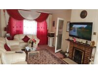 Two Master Bed Rooms Terraced House for rent at Lynch Hill Lane Slough.