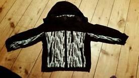 TRESPASS KIDS jacket 2/3