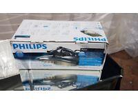 Steam Iron Philips